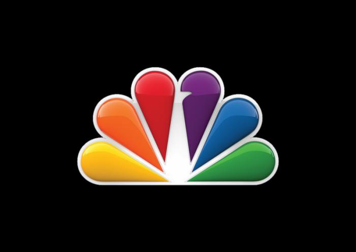 NBC logo 3522x2500