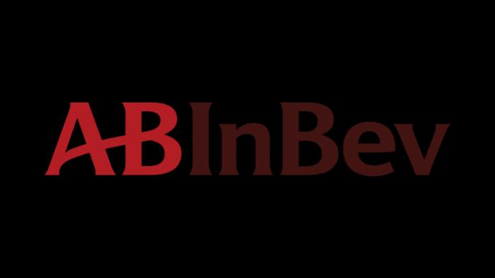 anheuser busch inbev logo