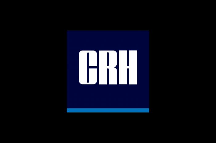 crh plc logo png