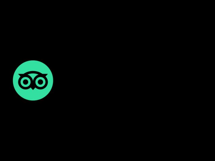 Tripadvisor logo 01