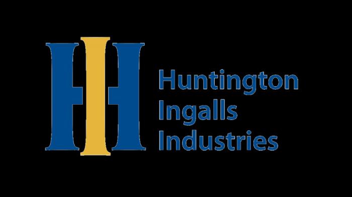 Huntington_Ingalls_Industries_logo