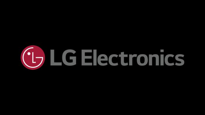 lg electronics logo 1600x896