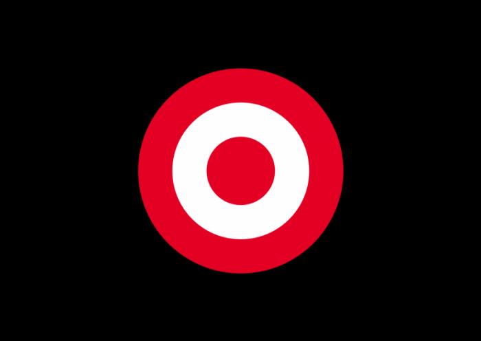 Target logo 1800x1277