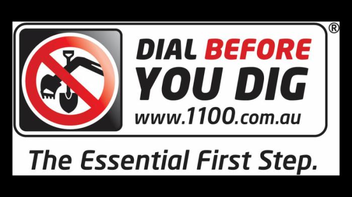 Dial Before You Dig transparent logo 1300x731