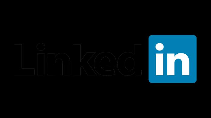 Linked logo 2003-2011