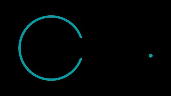 planet labs logo