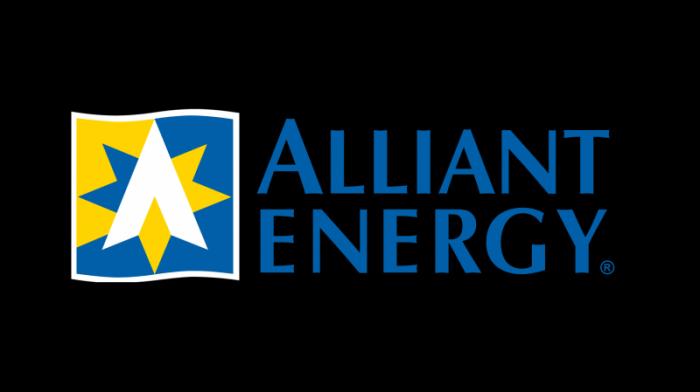 Alliant-Energy-Logo