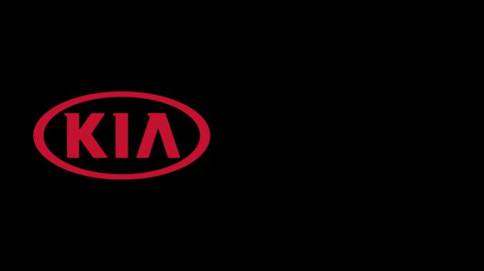 KIA_Motors_logo_blank.png