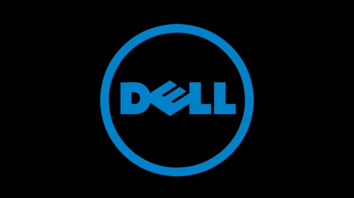 Dell-Logo-White-Background