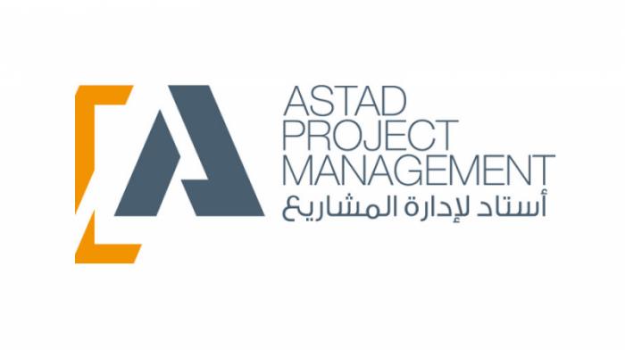 Astad-Project-Management-Logo