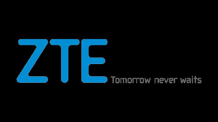 2000px-ZTE_logo.png