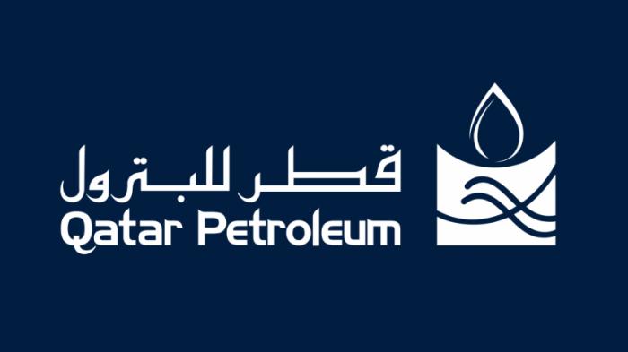 Qatar-Petroleum-White-Logo