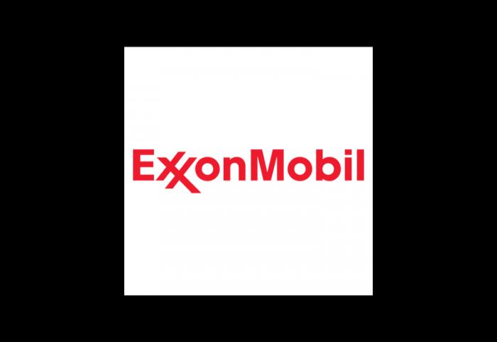 Exxon_Mobil_Logo_01