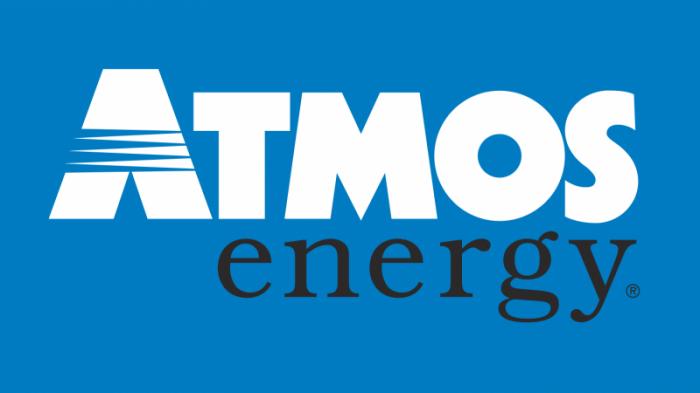 Atmos-Energy-Logotype