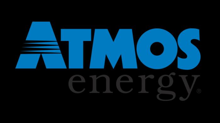 Atmos-Energy-Logo