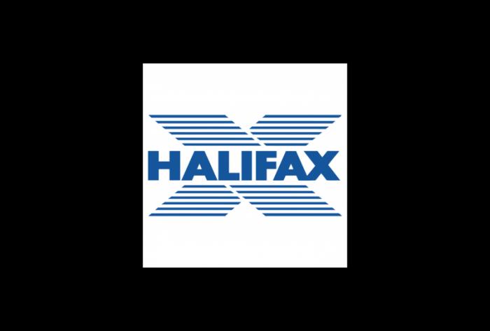 Halifax-logo-01