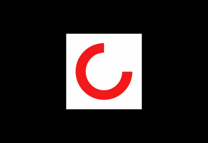 Konecranes-Logo-01