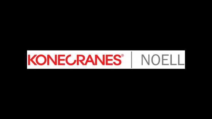 konecranes noell logo.png