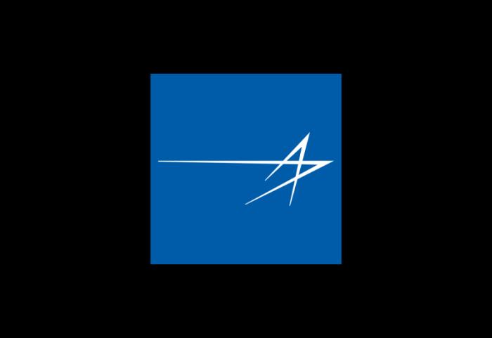 lockheed_martin_logo_vector.png